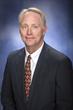 Graham Joins Mutual Benefit Group as Senior Claims Representative