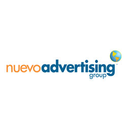 Nuevo Advertising Group
