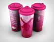 Dutch Bros Partners with the Knight Cancer Institute at Oregon Health and Science University for Breast Cancer Awareness Month