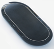 New Jabra Speak 810 Conference Speakerphone Available at IP Phone Warehouse
