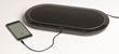 Jabra Speak 810 with Smartphone