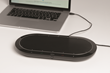 Jabra Speak 810 with Laptop