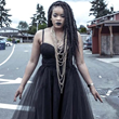 "Dallas Recording Artist Princess Nelson-Watkins Releases New Music Video ""Pain Deep"""