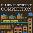 Urban Land Institute's Student Urban Design Competition Opens for Team Submissions