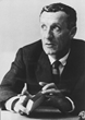 2015 International Merleau-Ponty Circle to be Held at Worcester Polytechnic Institute