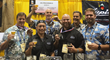 Karl Strauss Brewing Company Celebrates 3 Medal Wins at the 2015 Great American Beer Festival®