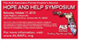 Simplesa® Participating in ALS 2015 Hope and Help Symposium