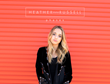 "Singer/Songwriter Heather Russell to Release Debut EP ""Phases"""