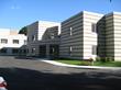 Rockynol Dedicates New Rehabilitation Center