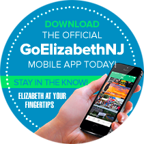 GoElizabethNJ's brand new app