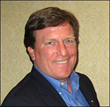 Tom O'Shea is internationally known and respected coach and architect for organizational agility.