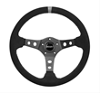 Grant Pro-Grip Suede Series Steering Wheel