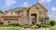 Lennar San Antonio Offers Last Homes in The Summit at Alamo Ranch