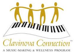 Clavinova Connection