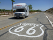 El Monte RV Rental Route 66 Needles