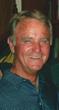 Ken Schork, President & CEO El Monte RV