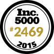 NorSouth Constructs Makes 2015 Inc. 5000 List of America's Fastest-Growing Private Companies