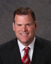 Former Canadian Foreign Minister John Baird joins Eurasia Group as...