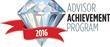 NEXT Announces Advisor Achievement Program Starting in 2016