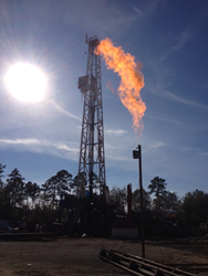 Choice Exploration Inc. Announces Discovery of Three Oil and Gas Wells...