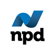 The NPD Group's Entertainment Practice to be Combined with Connected Intelligence
