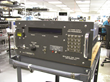 These Behlman Power Supplies have operated successfully in rugged environments worldwide, for more than three decades. In 2015, this one arrived at the Behlman Factory Service Center for a tune-up.
