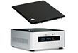 DigitalSignage.com Releases Next-Generation Digital Signage Media Player, Added Components to StudioLite and a New Content Creation Wizard for New Customers