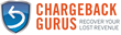 Chargeback Gurus help businesses reduce chargebacks and prevent fraud.