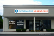 PhysicianOne Urgent Care Acquires Hamden Urgent Care Location