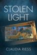 New Mystery 'Stolen Light' Combines Art, Revolution, Murder