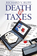 New Novel 'Death & Taxes' Places Murder in IRS Service Center