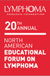 North American Educational Forum Celebrates 20th Anniversary