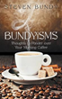 New Book Offers Collection of 'Bundyisms'