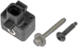 Dorman Front Impact Sensor for 2005-07 Chevy Avalanche, Suburban, and Tahoe