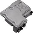 Dorman ABS Control Module for 2000-02 Chevy/GM Suburban and Tahoe/Yukon