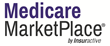 Medicare MarketPlace Can Help Consumers Understand Part B Cost Hikes After Government Announces No Cost-of-Living Adjustment