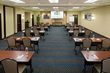 Hyatt Place Washington DC/US Capitol – Meeting Space