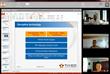 Tixeo: secure video conferencing