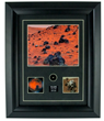 Own an Authentic Piece of Planet Mars