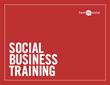 Hearsay Social Announces Social Business Training to Drive Advisor Success on Social Media
