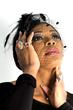 International Jewelry And Fashion Designer Monalisa Okojie Launches New Line In New York