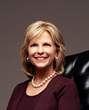 Patti Husic, Centric Bank President & CEO, Ascends to #19 in American Banker's Most Powerful Women in U.S. Banking