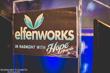 In Harmony with Hope Awards 2015 Podium