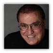 Joe DeCarlo, BSI Dir. International Relations/R&d