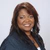 Juliette Bastian, BSI Mgr Business Development/Sr. Associate