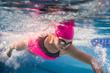 ROKA Releases Elite Swimwear for Men and Women