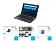 Lightspeed Systems Revolutionizes Device Management With New Management Bundle for Windows