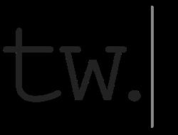TypeWrytr Logo