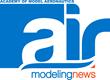 New Video Webcast Spotlights Latest UAS News