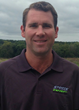 Sports Turf Announces the Hiring of Vince Muia as Project Development Associate